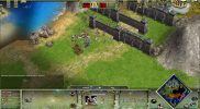 Age of Mythology The Titans (2)