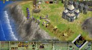 Age of Mythology The Titans (3)