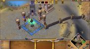 Age of Mythology The Titans (4)