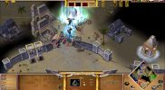 Age of Mythology The Titans (5)