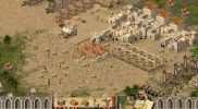 Stronghold Crusader (1)
