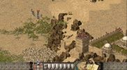 Stronghold Crusader (2)