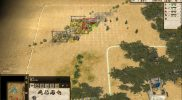 Stronghold Crusader 2 (2)