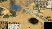 Stronghold Crusader 2 (3)