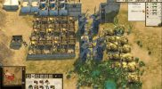 Stronghold Crusader 2 (5)