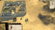 Stronghold Crusader 2 (7)