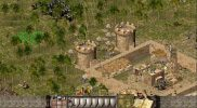 Stronghold Crusader (3)