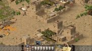 Stronghold Crusader (4)