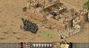 Stronghold Crusader (5)