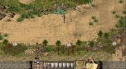 Stronghold Crusader (6)
