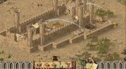 Stronghold Crusader (7)