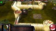 stronghold legends (2)