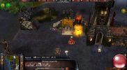 stronghold legends (5)