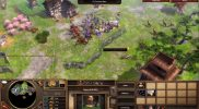 Age of Empires 3 The Asian Dynastie (1)