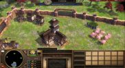 Age of Empires 3 The Asian Dynastie (2)