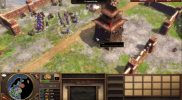 Age of Empires 3 The Asian Dynastie (3)
