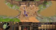 Age of Empires 3 The Asian Dynastie (4)