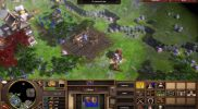 Age of Empires 3 The Asian Dynastie (5)