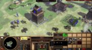 Age of Empires 3 The Asian Dynastie (6)
