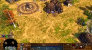 Age of Empires 3 The WarChiefs (1)