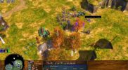 Age of Empires 3 The WarChiefs (2)