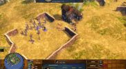 Age of Empires 3 The WarChiefs (3)