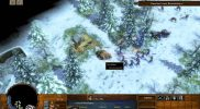 Age of Empires 3 The WarChiefs (4)