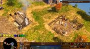 Age of Empires 3 The WarChiefs (5)