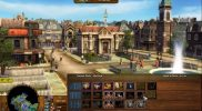 Age of Empires 3 The WarChiefs (7)