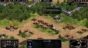 age of empires definitive edition 22