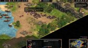 age of empires definitive edition 3