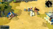 Age of Empires Online (5)