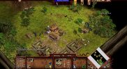age of mythology tale of the dragon 1