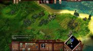 age of mythology tale of the dragon 3