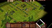 age of mythology tale of the dragon 5