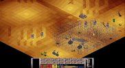 xcom ufo defense 6