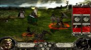 Disciples 2 Dark Prophecy (3)