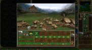 heroes chronicles clash of the dragon 1