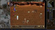 heroes chronicles masters of the elements 2