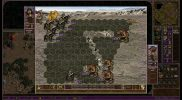 heroes chronicles warlords of the wasteland 7