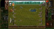 Heroes of Might and Magic 3 The Shadow of Death (1)