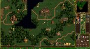 Heroes of Might and Magic 3 The Shadow of Death (2)