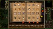 Heroes of Might and Magic 3 The Shadow of Death (4)