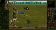 Heroes of Might and Magic 3 The Shadow of Death (5)