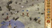 Heroes of Might and Magic 4 The Gathering Storm (1)