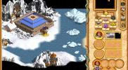 Heroes of Might and Magic 4 The Gathering Storm (2)