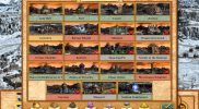 Heroes of Might and Magic 4 The Gathering Storm (3)