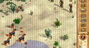 Heroes of Might and Magic 4 The Gathering Storm (4)