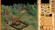 Heroes of Might and Magic 4 The Gathering Storm (5)