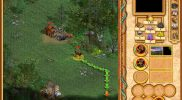Heroes of Might and Magic 4 Winds of War (1)